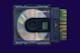 DDK暗號磁碟編號D