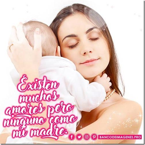 dia de la madre 2018 (21)