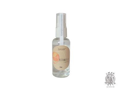 Тонік «Вітамін C» (50мл) Suemade