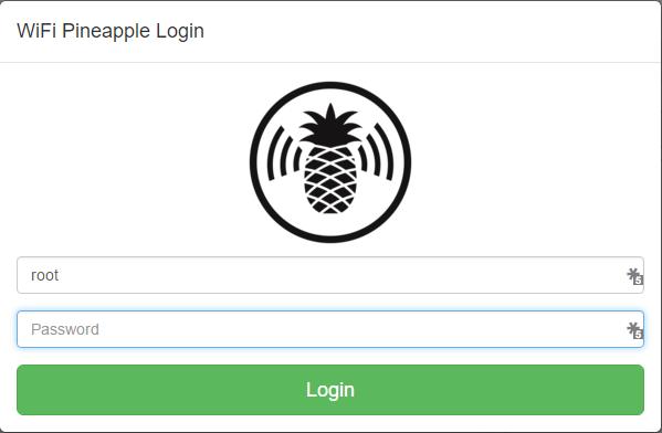 [pineappleLogin%255B6%255D.png]