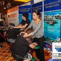 LAAIA 2013 Convention-7103