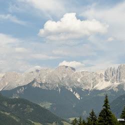 Haniger Schwaige Tour 23.06.17-2207.jpg