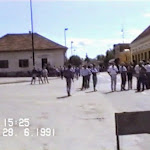 snapshot_dvd_00_27_34_5B2011_06_29_11_51_545D.jpg