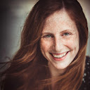 Profilbild Marilla Schleibaum