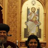 His Eminence Metropolitan Serapion - St. Mark - _MG_0643.JPG