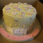 Bday Cake 20150323 Isha.jpg