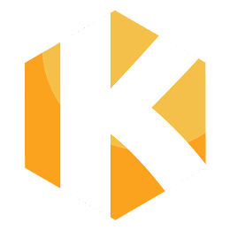 Krings Kommunikation GmbH logo