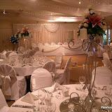 Mandy Peglars wedding 2.10.06 003.jpg