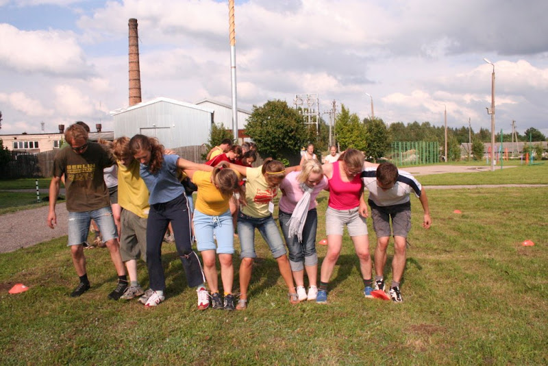 Vasaras komandas nometne 2008 (1) - IMG_3388.JPG