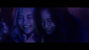 [MV] SISTAR(씨스타), Giorgio Moroder _ One More Day.mp4 - 00088