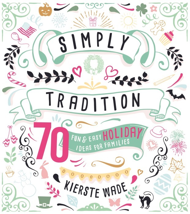 COVER Simply Tradition