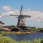 20180625_Netherlands_552.jpg