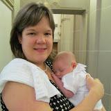 Marshalls Baptism - IMG_0714.JPG