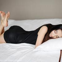[XiuRen] 2014.11.15 No.240 洁儿Sookie 0045.jpg