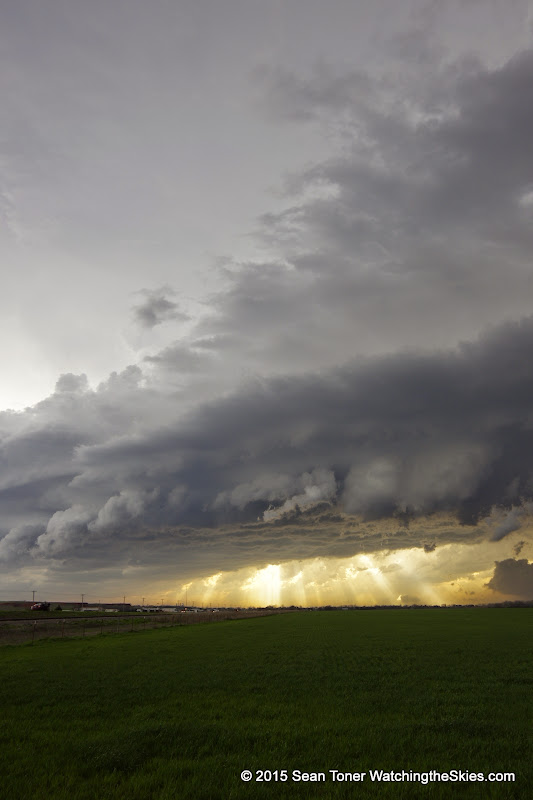 03-25-15 SW Oklahoma Storm Chase - _IMG1345.JPG