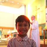Baptism Noviembre 2014 - IMG_3145.JPG