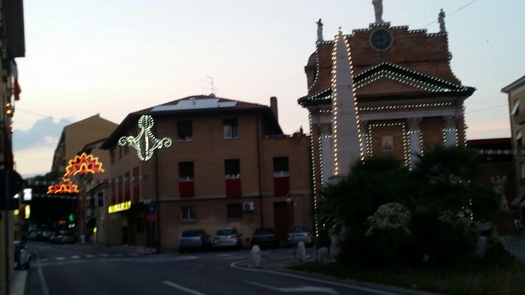 Pesaro 4 day, 28 czerwca 2016 - IMG-20160627-WA0031.jpg