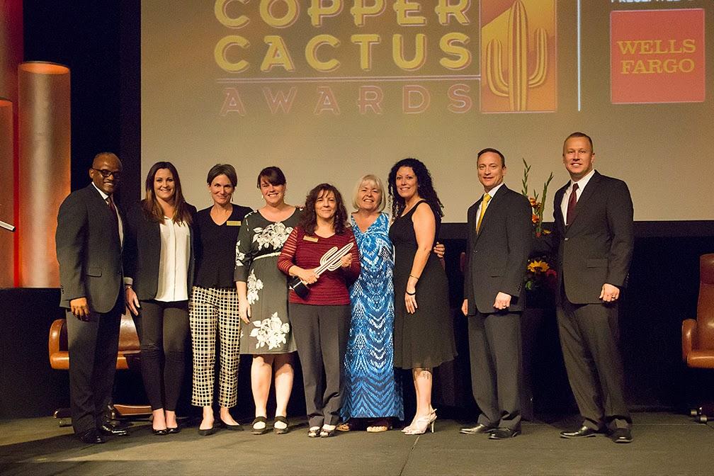 2014 Copper Cactus Awards - TMC_462A4165.jpg