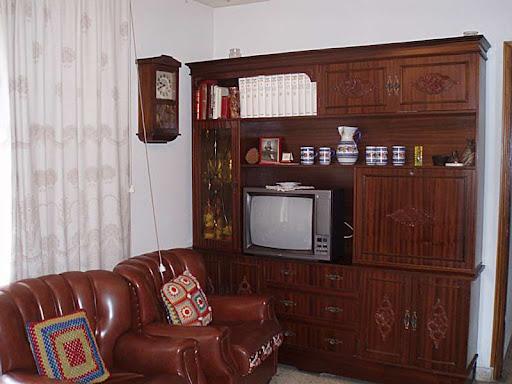 Venta de piso en collado villalba urbanizacion - Alquiler pisos particulares collado villalba ...