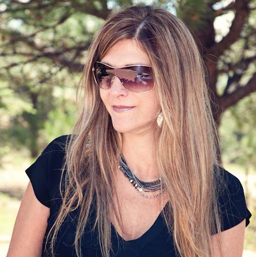 Kathy Stenberg