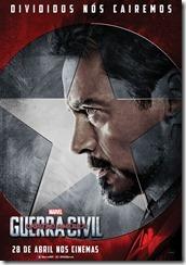 Guerra Civil4