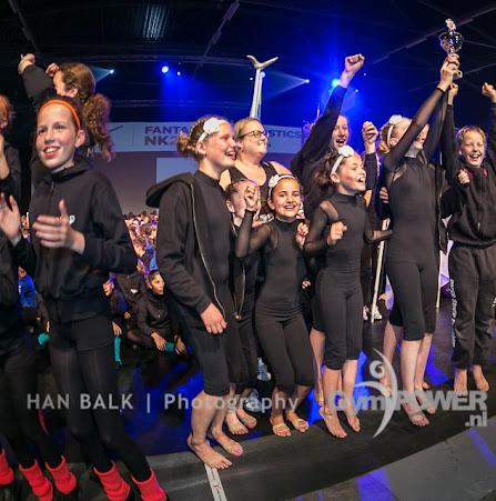 Han Balk FG2016 Jazzdans-3420.jpg