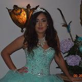 150926E Estefania's Masquerade Quince  Party Celebration