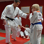 judomarathon_2012-04-14_113.JPG