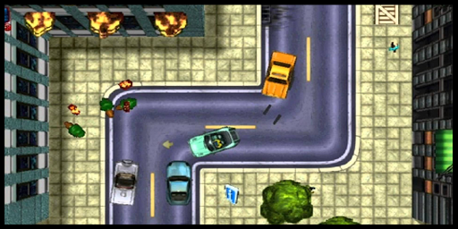 gta-1-download-for-pc