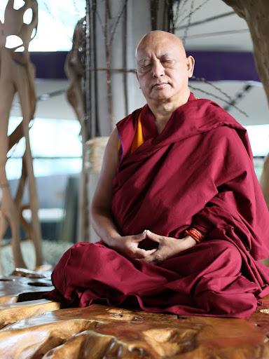 Kết quả hình ảnh cho lama zopa rinpoche