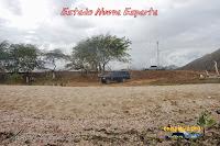 Playa VLR063, Estado Nueva Esparta, Municipio Marcano