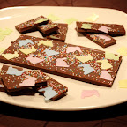 Csoki 128079.jpg