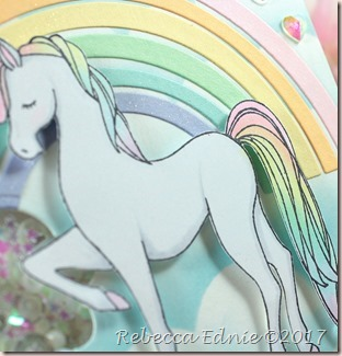 pastel party unicorn2