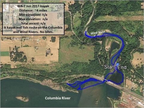 Columbia Gorge-7 Jun 2017-kayak