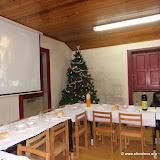 Jantar Natal ARCM 2013