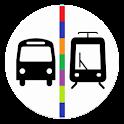 StrasLines icon