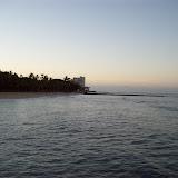 Hawaii Day 4 - 100_7153.JPG