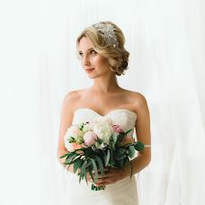 Wedding photographer Pavel Skudarnov (LeaderProduction). Photo of 02.08.2014
