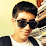 Caio Henrique's profile photo