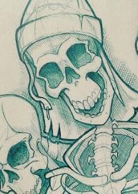 Skelettarmee.jpg