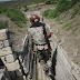 Tropas de paz russas vão a Nagorno-Karabakh após acordo de trégua