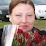 Нина Горячева's profile photo