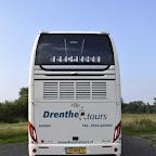 Beulas Jewel Drenthe Tours Assen (75).jpg