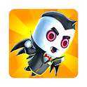Ghostlight Manor icon
