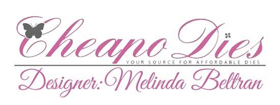 [Melinda+Beltran_thumb%5B2%5D%5B2%5D]