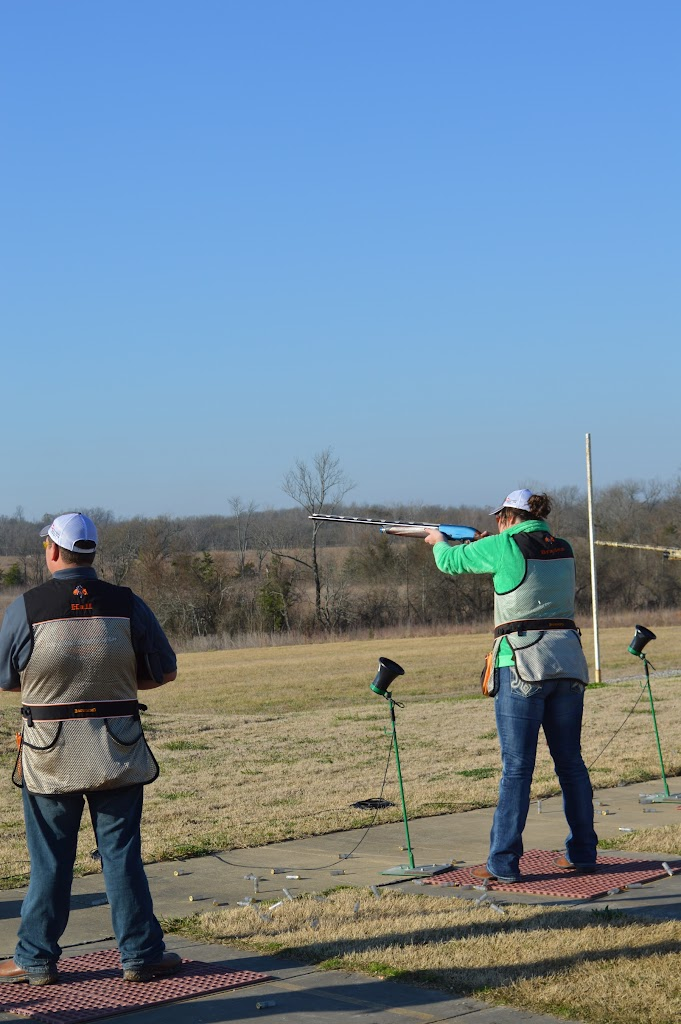 Pulling for Education Trap Shoot 2016 - DSC_9651.JPG