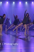 Han Balk Voorster dansdag 2015 middag-4466.jpg