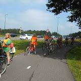 Welpen - Zomerkamp Amersfoort - SAM_2387.JPG