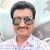 Lokesh Pandey's profile photo