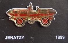 Jenatzy 1899 (01)